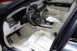 2017 BMW 7-Series Interior