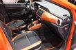 2017 Nissan Micra Gen5 Interior