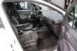 2017 Opel Crossland X Interior