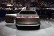 2017 Pininfarina H600