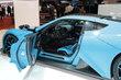2017 Zenvo Anniversary TS1 GT