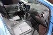 2018 Hyundai Kona Interior