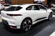 2016 Jaguar I-Pace