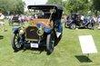 1910 Auburn Model X Touring