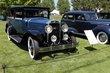 1929 Buick Series 129 50 4d sedan