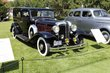 1932 Chrysler CP8 Eight sedan