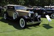 1932 Chrysler Imperial CH Convertible Sedan