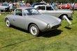 1959 DKW Monza coupe