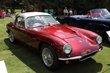 1961 Lotus Elite SE Coupe
