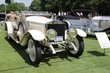 1914 Rolls-Royce Silver Ghost by Littin and Son