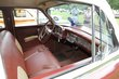 1954 Chrysler New Yorker Town & Country Interior