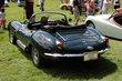 1957 Jaguar XKSS Roadster