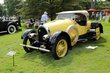 1923 Kissel Model 6-45 Speedster