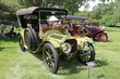 1910 Pierce-Arrow Model 36 Touring