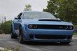 2018 Dodge Challenger Demon