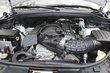 2018 Dodge Durango SRT Engine
