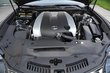 2017 Lexus RC Engine
