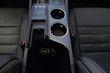 2017 Lexus RC Instrumentation