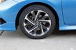 2017 Toyota Corolla iM Wheel