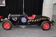 1929 Packard Model 626 racer