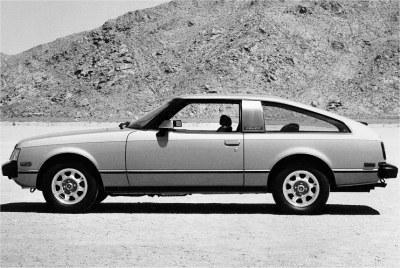 1979 Toyota Celica GT
