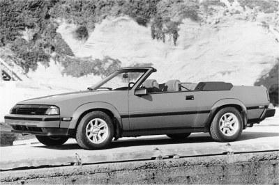 1984 Toyota Celica GT-S convertible