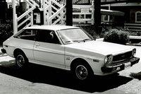 1975 Toyota Corolla liftback SR5