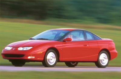 [Image: st2002sc2coupe01.jpg]