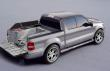 2003 Ford SEMA F150 - Stainless by Classic Design Concepts