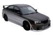2003 Hyundai Elantra GT SEMA car by American Products Company