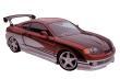 2003 Hyundai Tiburon SEMA car by American Products Company