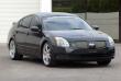 2003 Nissan Maxima custom car by Street Concepts