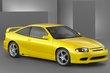 2004 Chevrolet Cavalier Xtreme Coupe