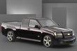 2004 Chevrolet Colorado SS