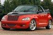 2004 Chrysler PT Speedster