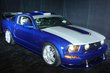 2004 Ford 2005 Mustang by H&R Special Springs