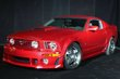 2004 Ford 2005 Mustang by Roush Performance