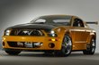 2004 Ford Mustang GT-R