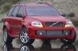 2004 Volvo XC90 PUV