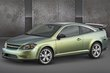 2005 Chevrolet Cobalt SS Coupe Open Air