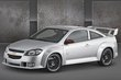 2005 Chevrolet Cobalt SS Coupe Wide Body