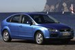 2005 Ford Focus 5d