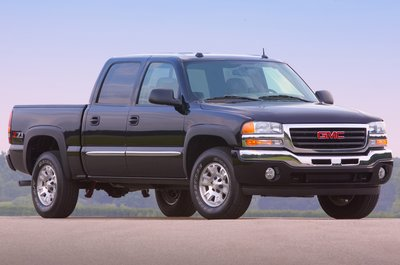 Chevrolet Tahoe Z71 With Premium Bose System I Have A 2003 | Autos