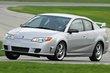 2005 Saturn ION quad coupe