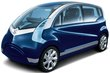 2005 Suzuki Ionis