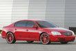 2006 Buick Lucerne by Fesler Built