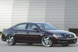 2006 Buick Lucerne CST by Stainless Steel Brakes