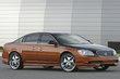 2006 Buick Lucerne MTX Audio by Mitek Corporation