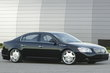 2006 Buick Lucerne 'VIP' by Rides Magazine