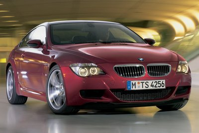 الحق سيارات 2007 & 2008